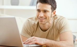 Szívesen indítanál blogot, de nem tudod, hogyan fogj bele?