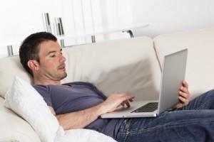 Milyen blogot válasszak?