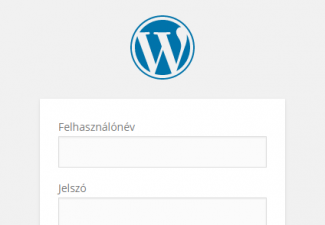 websiker-csomag-belepes