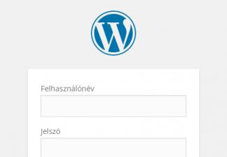 websiker-csomag-belepes