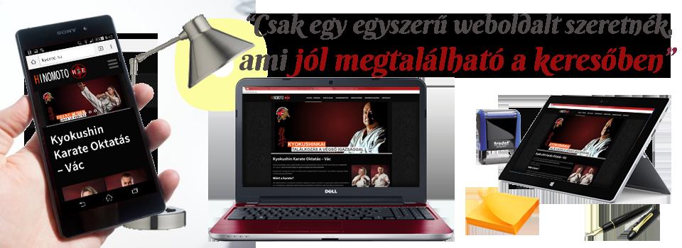 fogyás weboldal feltört)