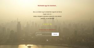 karbantartas-alatt-oldal-Websiker-weboldal