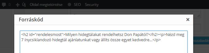 websiker-weboldalkivitelezes-horgony-link-2